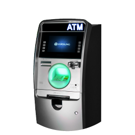 HALO-ATM-PAGE