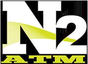 n2atm Logo
